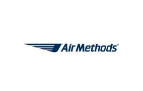air-method